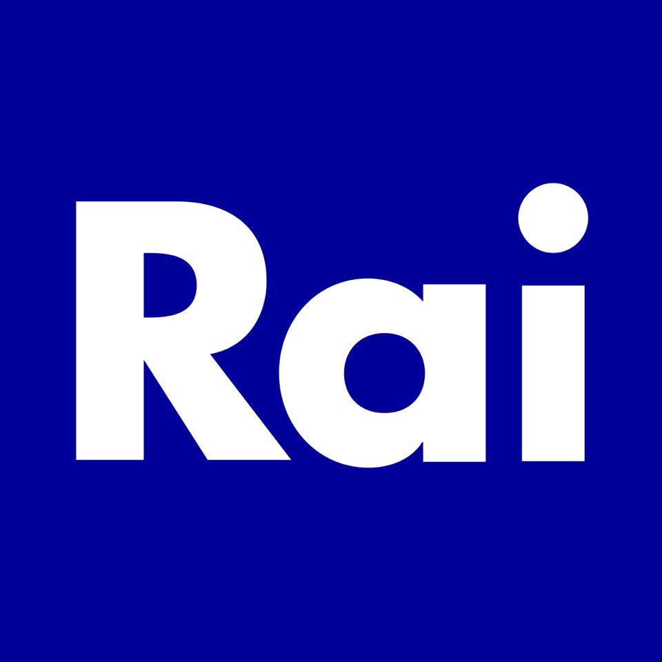 CORSI RAI RSPP a ROMA PIAZZA TUSCOLO 13 2018-2019