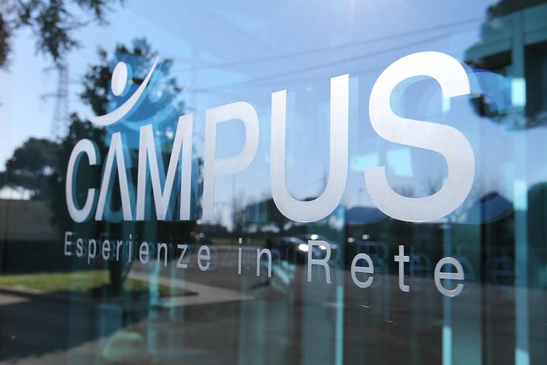 CAMPUS TERNA - 2020 - GRUPPOMCS