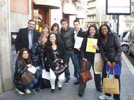 CLASSE CORSO PAGHE E CONTRIBUTI - GRUPPO MCS